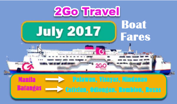 2Go-Travel-July-2017-Ship-Ticket-Prices.