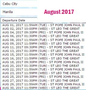 Cebu-City-to-Manila-August-2017-Ship-Schedule