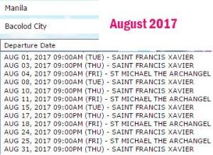 Manila-to-Bacolod-Voyage-Schedule-August-2017