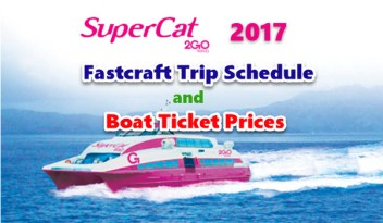 SuperCat-Sailing-Schedule-and-Boat-Fares-2017