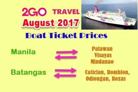 Superferry-Boat-Ticket-Rates-August-2017