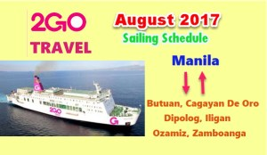 Superferry-Ship-Schedule-August-2017