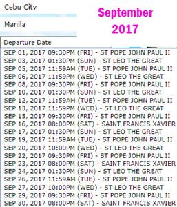 Cebu-to-Manila-2Go-Travel-September-Sailing-Dates