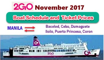 2Go-Travel-Ship-Schedule-and-Ticket-Rates-November-2017-Visayas