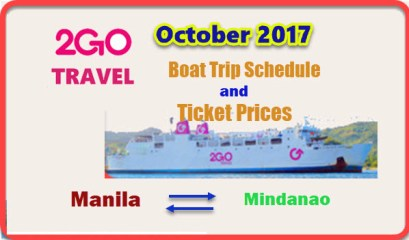 Superferry-Boat-Schedule-and-Fare-Rates-October-2017-to-Mindanao-and-vice-versa