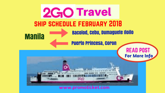 2Go-Travel-February-2018-Ship-Schedule.