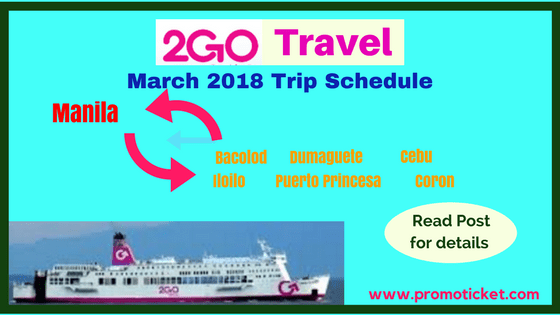 2Go-Travel-March-2018-Ship-Schedule-Visayas