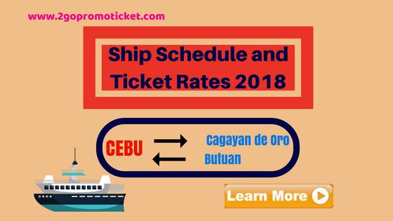 cebu-to-butuan-cagayan-de-oro-trip-schedule-and-boat-ticket-prices