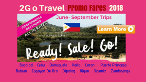2Go-Travel-sale-ticket-july-september-2018