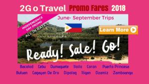 2Go-Travel-sale-ticket-july-september-2018