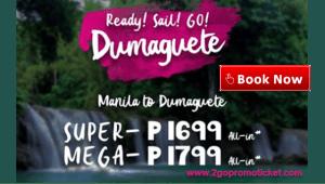 2Go-Travel-Manila-to-Dumaguete-Promo