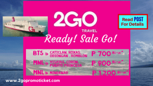 2Go-Travel-Promo-Fares-August-September-Visayas-Mindanao