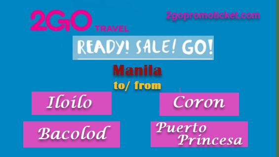 2Go-Travel-promo-ticket-2018