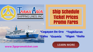 trans-asia-ticket-prices-promos-trip-schedule-2018