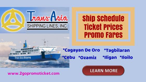 trans-asia-ticket-prices-promos-trip-schedule-2018