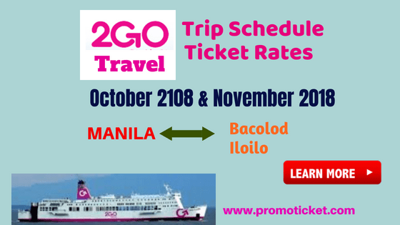 2go-travel-october-november-2018-departure-schedule-and-ticket-rates