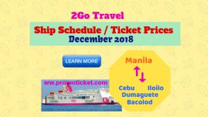 2go-travel-fares-trip-schedule-december-2018-visayas