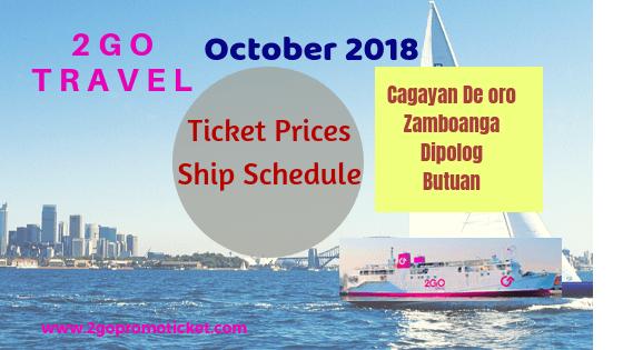 2go-travel-fares-trip-schedule-october-2018-cdo-butuan-dipolog-zamboanga