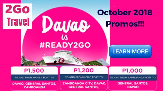 2go-travel-promo-davao-general-santos-zamboanga