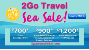 2go-travel-promo-october-november-december-2018