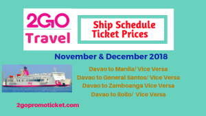 2go-travel-davao-ship-schedule-ticket-prices-2018