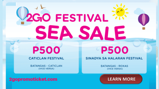 2go-travel-sale-tickets-caticlan-roxas-promo