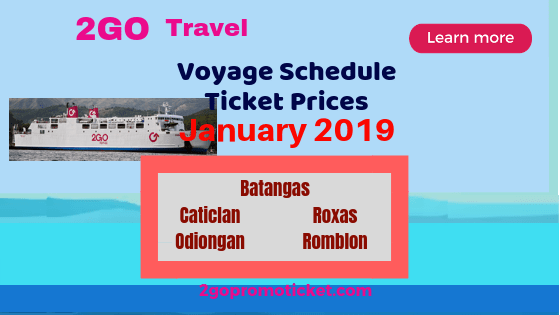 2go-travel-january-fares-and-schedule-batangas
