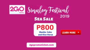 2go-travel-sinulog-promo-fare-cebu