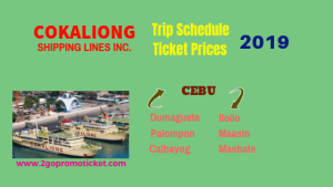 cokaliong-shipping-lines-trip-schedule-and-ticket-rates-2019