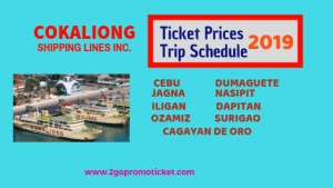 cokaliong-trip-schedule-and-ticket-rates-2019-visayas-and-mindanao
