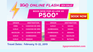 2go-travel-flash-sale-promo-tickets