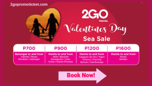 2go-travel-sale-ticket-valentines-day-promo