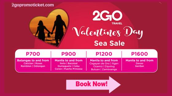 2go-travel-sale-ticket-valentines-day-promo