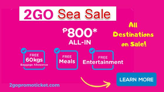 2go-travel-promo-fare-june-july-august-2019
