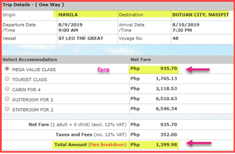manila-to-butuan-promo-ticket-2go-travel.