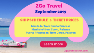 2go-september-2019-ship-schedule-and-boat-fares-palawan