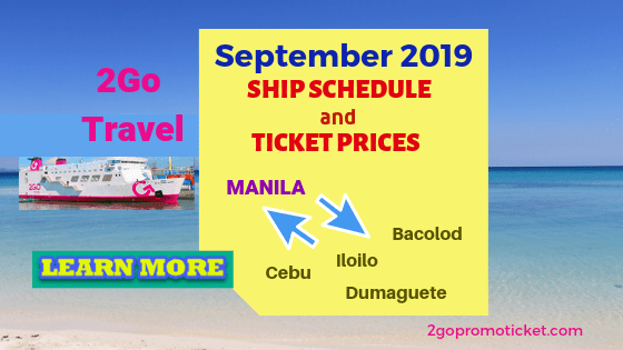 2go-september-2019-ship-schedule-and-boat-fares-visayas