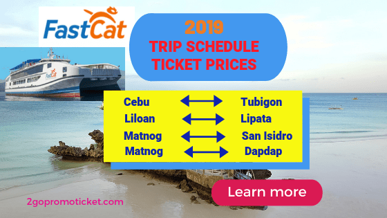 2019-fastcat-schedule-and-fares-cebu-matnog-tubigon-lipat-dapdap