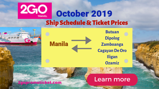 2go-travel-boat-schedule-and-ticket-rates-mindanao-october-2019.