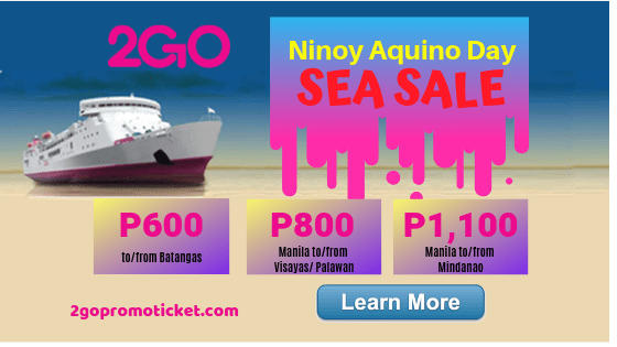 2go-travel-promo-ticket-august-october-2019