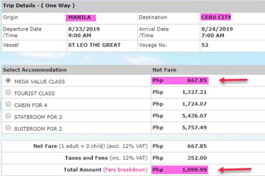 manila-to-cebu-2go-promo-ticket