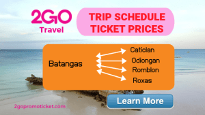 2go-travel-ship-schedule-and-fares-to-from-batangas