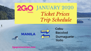 JANUARY-2020-2go-travel-ship-schedule-and-fares.