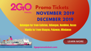 2go-travel-promo-tickets-november-december-2019