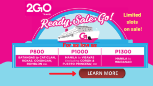 2go-travel-sale-tickets-november-december-2019