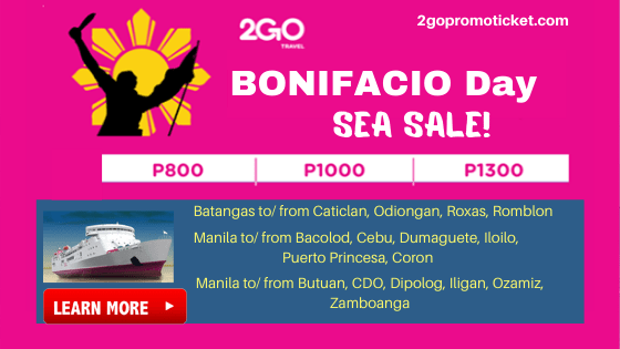 2go-travel-promo-tickets-december-2019-january-2020