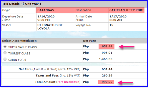 batangas-to-caticlan-promo-ticket-2go-travel.