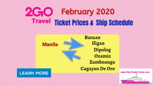 2go-travel-february-2020-ship-schedule-and-ticket-prices-mindanao