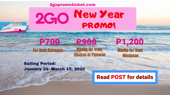 2go-travel-new-year-sale-tickets