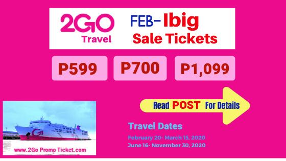 2go-travel-sale-ticket-february-november-2020